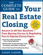 closings_cover-2-150