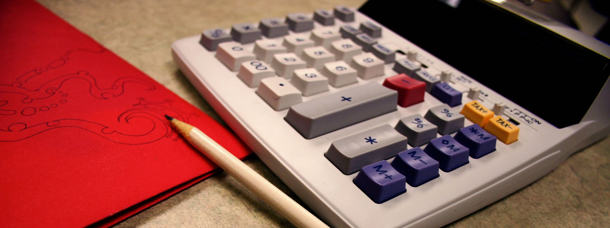 desk-calculator-cropped
